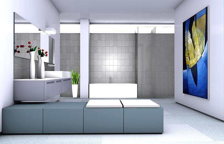 Impeccably renovated Loft